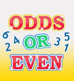 अंकशास्त्र में सम और विषम संख्या - even and odd numbers in numerology