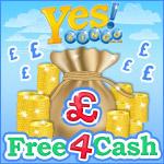Free Online Bingo at Yes Bingo