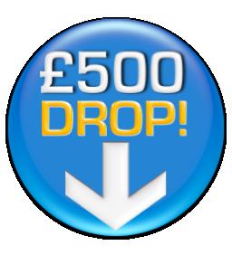 500-drop-yes-bingo