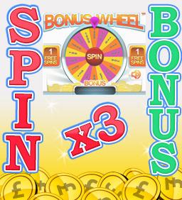 spin-bonus-yes
