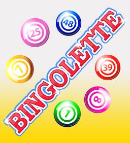 Bingolette