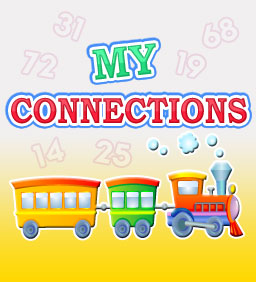 My Connections