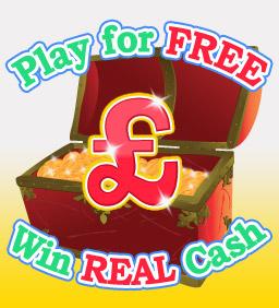 Play Free Bingo Win Real Cash