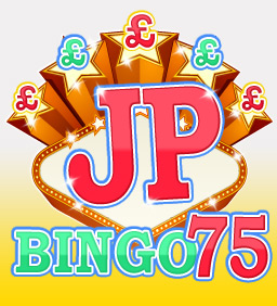 Jackpot Bingo 75