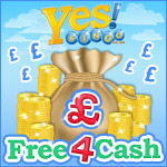 Free Online Bingo at Yes Bingo